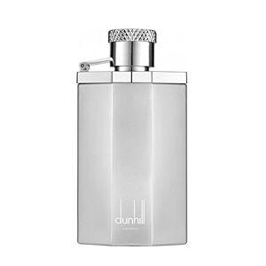 Dunhill Desire Silver Agua de Tocador - 50 ml