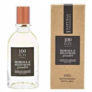100Bon Perfume 50 ml