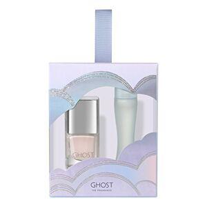 GHOST The Fragrance - Set de regalo en miniatura (5 ml)