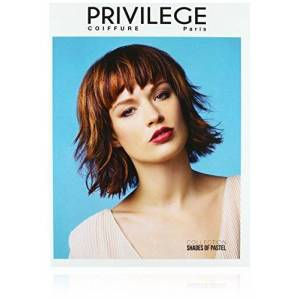 Privilge Women Spring and Summer 2017