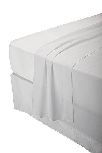 pikolin home - juego de sábanas, 100% algodón, 150 hilos, calidad extra, varios colores, 90x200cm-cama 80-90 (todas las medidas)