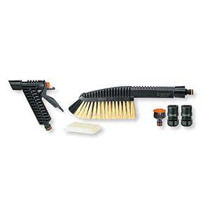 Claber D87780000 - Set auto pistola gardenlife carding