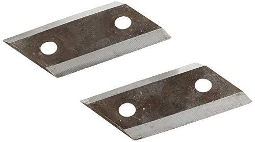 ratioparts steinmax - cuchillo para triturar