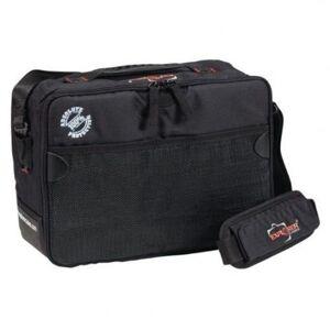 Gt-Line GT LINE BAG-E Bolsas acolchadas para EXPLORER modelo 3818