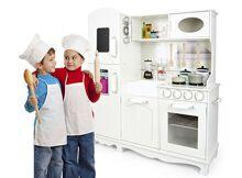 Juegos De Cocina Grandes Compara Precios En Juguetes Kelkoo