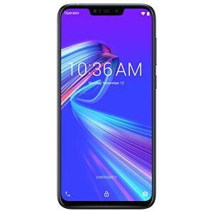 "Asus ZenFone ZB633KL-4A070EU 16 cm (6.3"") 4 GB 32 GB SIM Doble 4G Negro 4000 mAh - Smartphone (16 cm (6.3""), 4 GB, 32 GB, 13 MP, Android 8.0, Negro)"