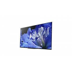 "Sony KD-55AF8 55"" 4K Ultra HD Smart TV Wifi Negro LED TV"