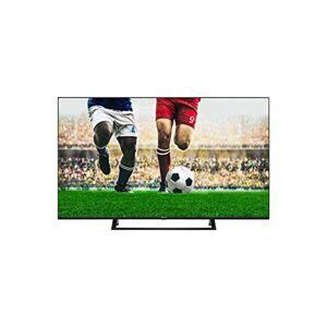 Hisense UHD TV 2020 43A7300F - Smart TV Resolución 4K, Precision Colour, escalado UHD con IA, Ultra Dimming, Audio DTS Virtual-X, Vidaa U 4.0, Compatible Alexa