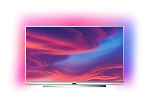 philips televisor 65 65pus7354 uhd stv android p5 amb philips