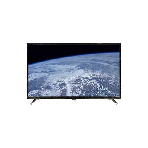 nibels televisor led 40 mod-140 full hd