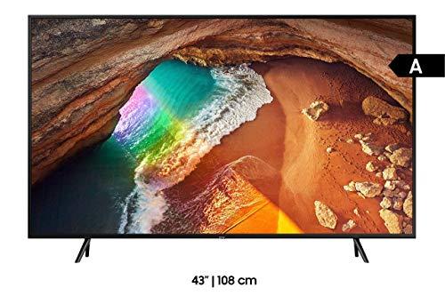 hisense televisore lcd hisense 40 b51 full hd