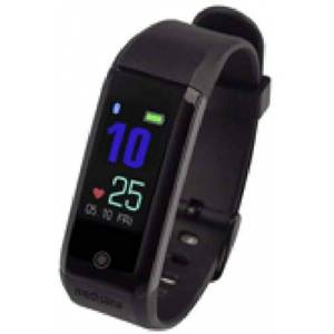 Medisana ViFit Run Fitness-Tracker