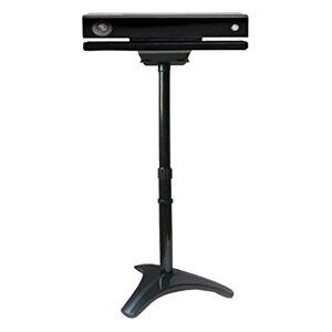 OSTENT Soporte de soporte para montaje en el piso compatible con la cámara del sensor Kinect de Microsoft Xbox One