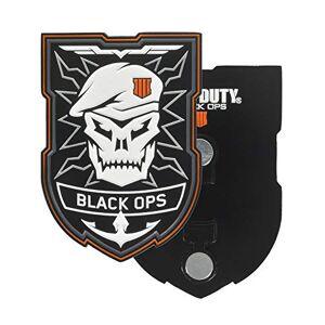 Koch Media CoD Black Ops 4 - Abrebotellas