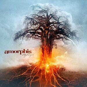 Amorphis Skyforger [Vinilo]