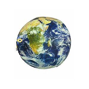 Earthball 40cm Inflatable Globe 2013