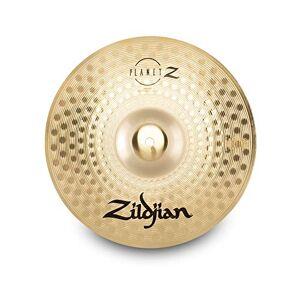 Zildjian Planet Z HiHat - Par de platillos (ZP13PR)