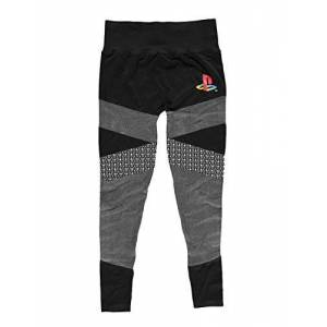 Playstation Official Playstation Tech Seamless Women's Legging UK M/S