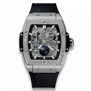 Hublot Reloj Hublot 647.NX.1137.RX Spirit of Big Bang Titanium - 42 mm
