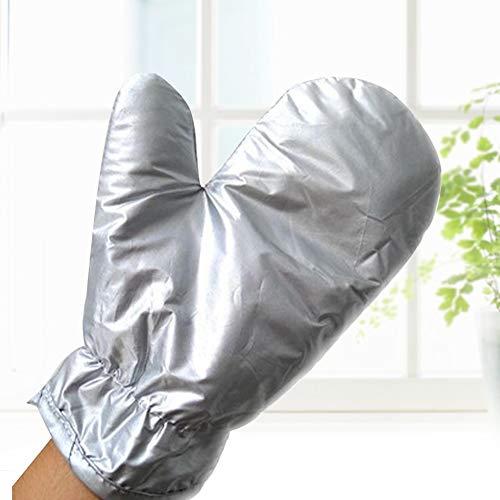 pnxq88 aries guantes cocinar multifunción cocina doméstica ligero pa fina vaporera impermeable planchado mitones microondas resistente al calor práctico horneado