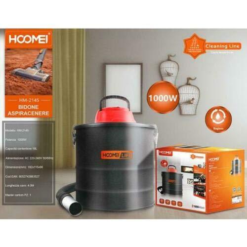 hoomei hm-2140 - aspiradora mini
