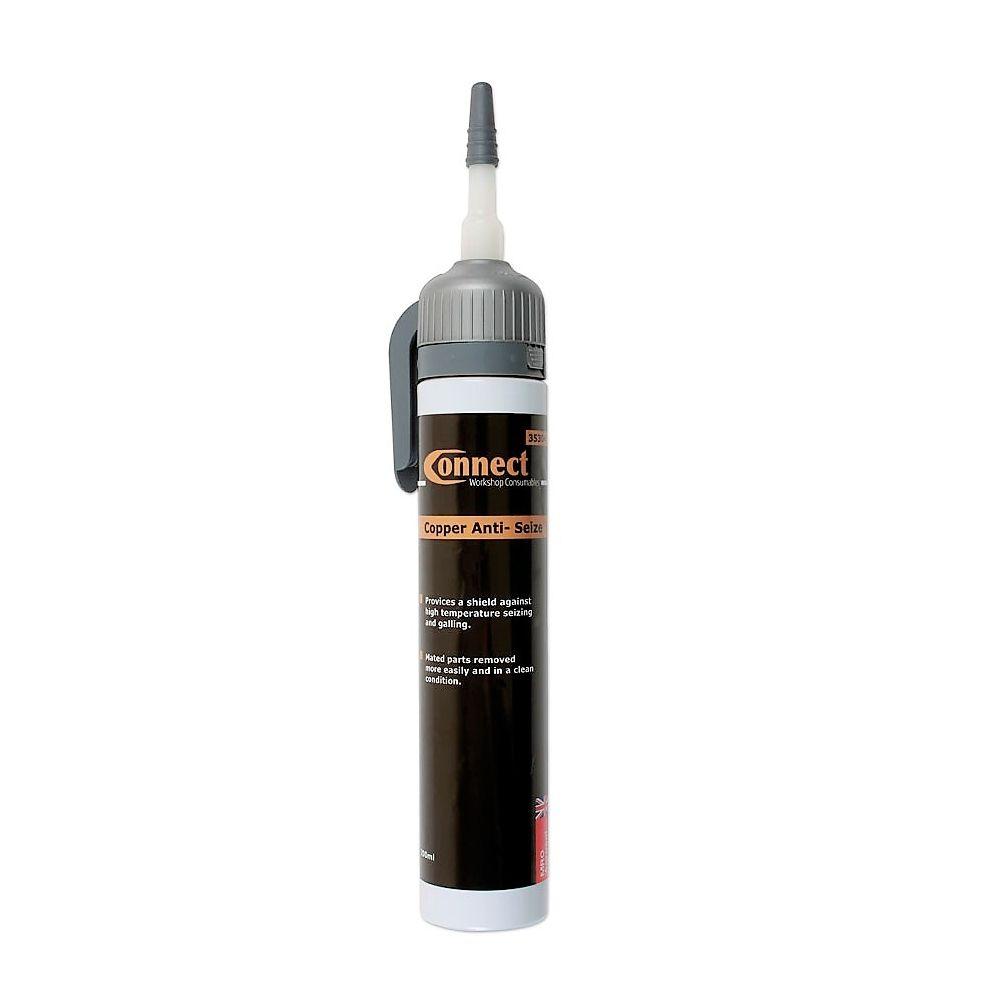 Connect Grasa de cobre con dispensador C772. 200 ml.
