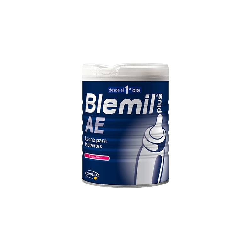 Blemil Plus AE 800gr