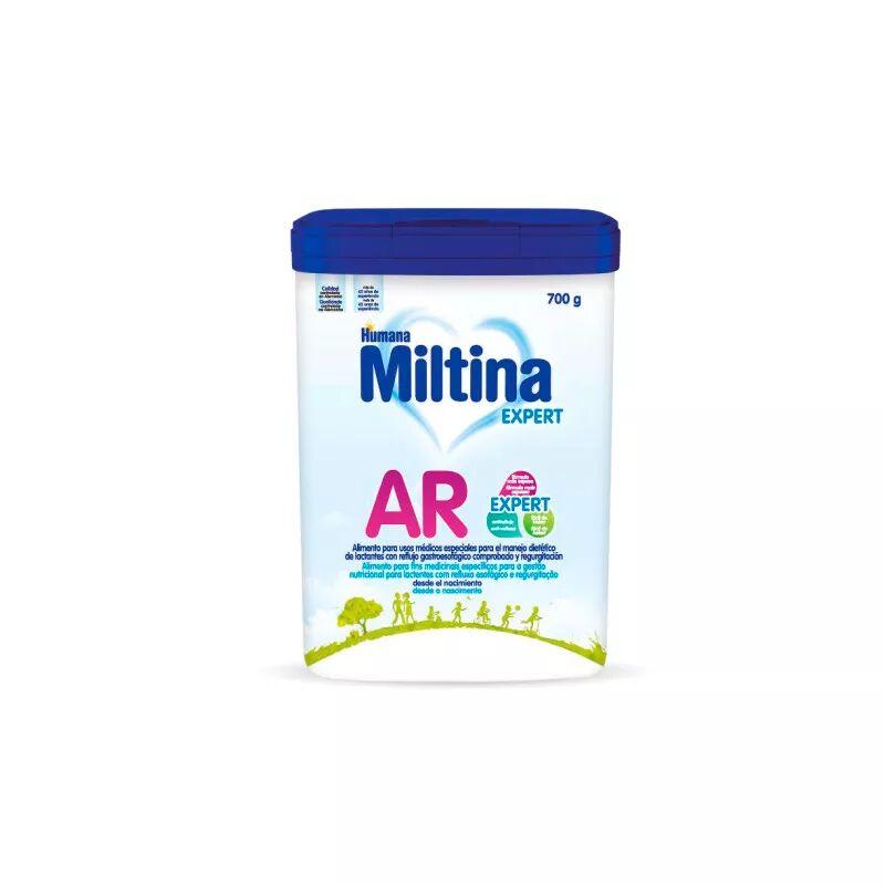 Humana Miltina AR Expert 700gr
