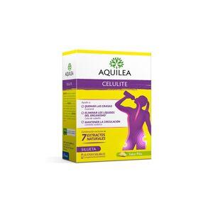 Aquilea Celulite 15 Sticks Solubles