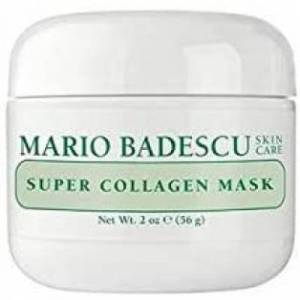 Mario Badescu Super Collagen Mask, 56 ml
