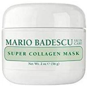 Mario Badescu Super Collagen Mask, 56 ml
