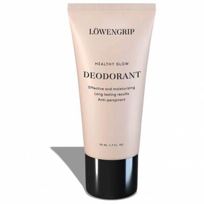 Lowengrip Healthy Glow Deodorant, 50 ml