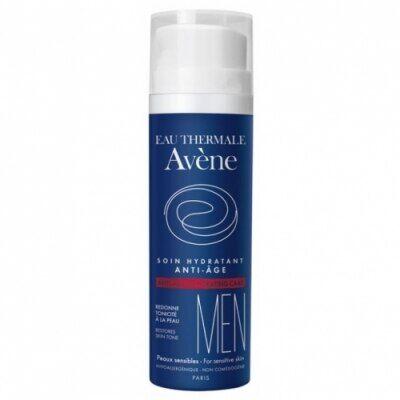 Avene Avène Cuidado Hidratante Antiedad , 50 ml