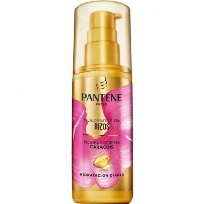 Pantene Pro V Hidrocrema, 145 ml