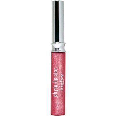Sisley Phyto lip star  08, rose quartz