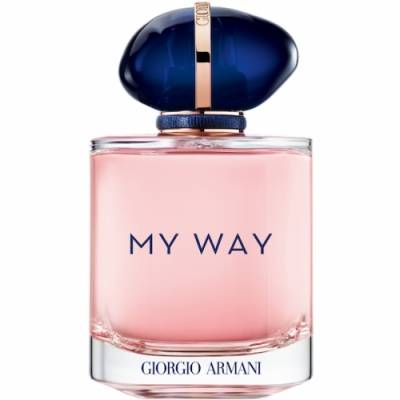 Armani Giorgio  My Way Perfume de Mujer 30 ML