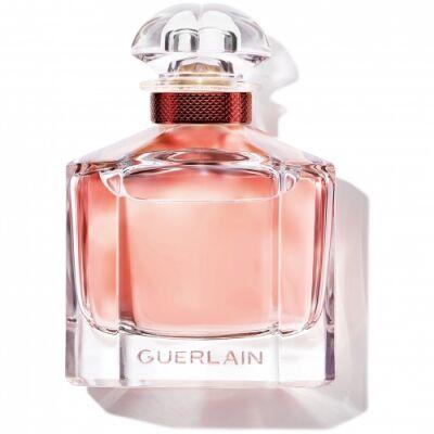 Guerlain Eau de Parfum Bloom of Rose Mon  50 ML
