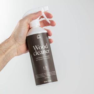 Kave Home Limpiador de madera Sterina 500 ml