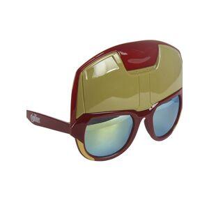 c61e2a0582 Gafas de Sol | Compara precios en gafas de sol