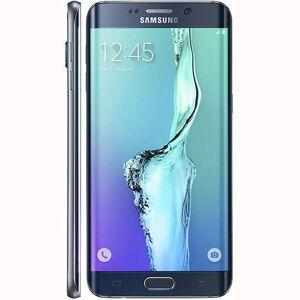 Samsung Galaxy S6 32 GB   Azul Oscuro Libre