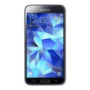 Samsung Galaxy S5 Neo 16 GB   Negro Libre