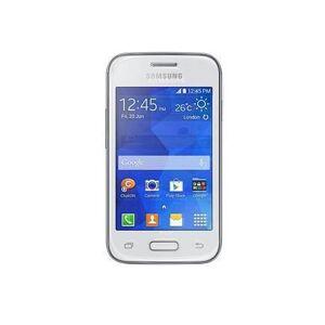 Samsung Galaxy Young 4 GB  Blanco Libre