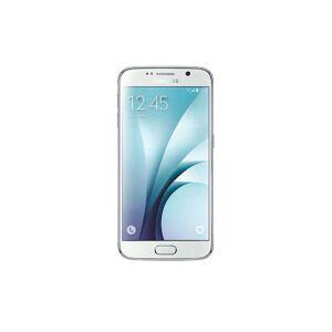 Samsung Galaxy S6 32 GB   Blanco Libre