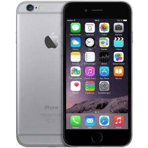 Apple iPhone 6S Plus 32 GB   Gris Libre