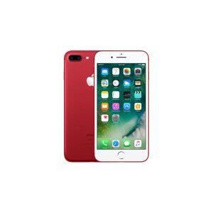 Apple iPhone 7 Plus 256 GB sí   Rojo Libre