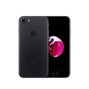 Apple iPhone 7 128 GB   Negro Libre
