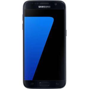 Samsung Galaxy S7 32 GB   Negro Libre