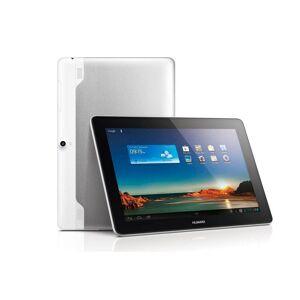 Huawei Mediapad 10 Link+ 10.1 16 GB Wifi Negro/Plata