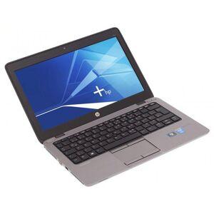 HP Elitebook 820 G2 12 Core i7-5600U 2.6 GHz  SSD 120 GB RAM 8 GB QWERTY