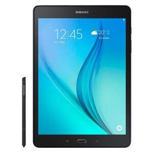Samsung Galaxy Tab A 9,7 32 GB Negro
